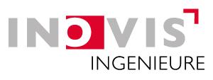 INOVIS Ingenieure GmbH
